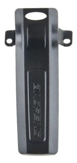 Клипса для рации BAOFENG UV-82