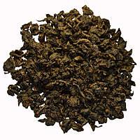 """Элитный чай Тань Пэй Те Гуань Инь """"Те Гуань Инь из угольного котла"""", 50 грамм"""