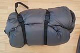 Спальный мешок Nordway Montreal (75 см х 180см+40см), фото 3