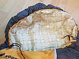 Спальный мешок Nordway Montreal (75 см х 180см+40см), фото 9