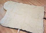 Спальный мешок Nordway Montreal (75 см х 180см+40см), фото 8