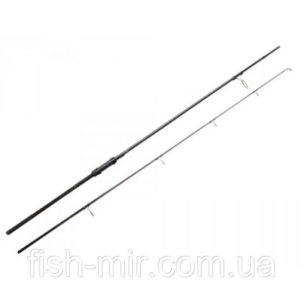 C1 12' 360cm 3.5Lbs 2sec удилище Prologic - Fish-mir.com рыболовный интернет-магазин в Харькове