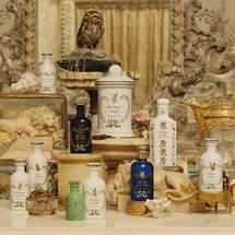 Gucci A Song for the Rose парфюмированная вода 100 ml. (Гуччи Песня для розы), фото 3