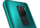 Xiaomi Redmi Note 9 4/128GB NFC Forest Green (Международная версия), фото 7