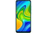 Xiaomi Redmi Note 9 4/128GB NFC Forest Green (Международная версия), фото 4