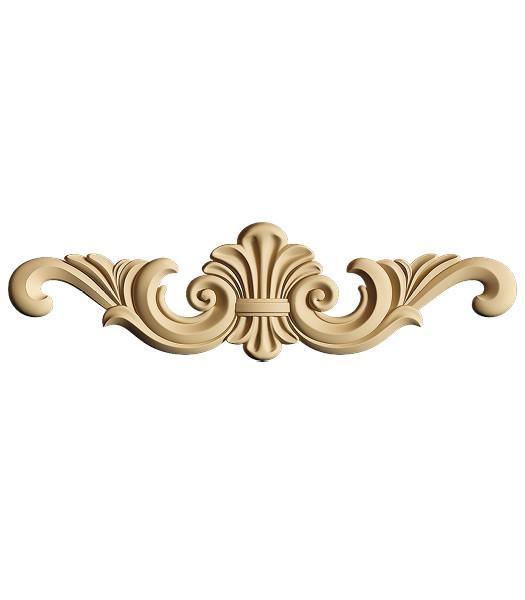 Декоративный элемент Carving Decor DC2770