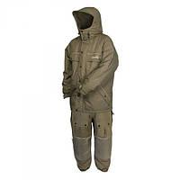 Extreme 2 XS зимний костюм Norfin