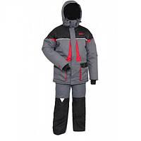 Arctic Red XXXXL зимний костюм Norfin