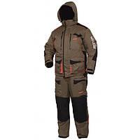 Discovery XS костюм зимний Norfin