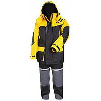 Raft XXL костюм зимний плавающий Norfin