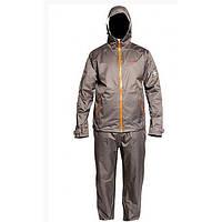 Pro Light Beige XXL костюм всесезонный  Norfin