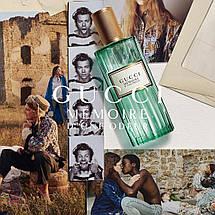 Gucci Memoire D'Une Odeur парфюмированная вода 100 ml. (Гуччи Мемоир Д'Уне Одеур), фото 3