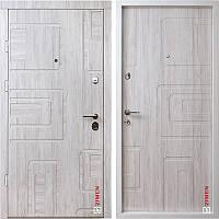 Входные двери Zimen Dorian New