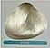 Крем-краска для волос 0/00 осветлитель бесцветный Erayba Equilibrium Hair Color Cream, 120 мл, фото 2