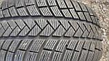 Зимові шини 235/40 R18 95V VREDESTEN, фото 2
