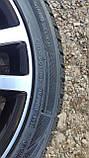 Зимові шини 235/40 R18 95V VREDESTEN, фото 4