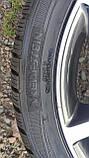 Зимові шини 235/40 R18 95V VREDESTEN, фото 5