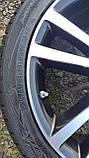 Зимові шини 235/40 R18 95V VREDESTEN, фото 6