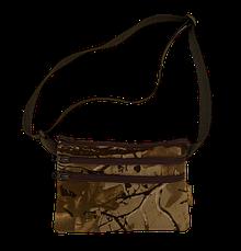 Сумочка универсальная камуфляж Смешанный Лес, фото 2