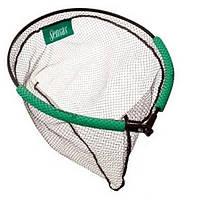 Landing net competition nylon 45 5mm подсак Sensas