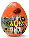 Игровой набор Danko Toys Dino WOW Box яйцо динозавра с аксессуарами 35х25х25 см, фото 5