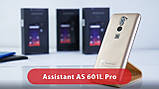 Assistant AS-601L Pro 2/16Gb (Gold), фото 2