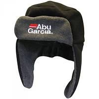 Fleece Hat шапка ушанка Abu Garcia