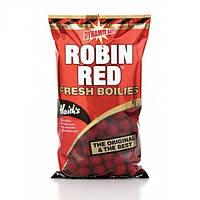 Robin Red S/L 15mm бойлы Dynamite Baits