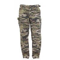 Nature Camo XXXL брюки Norfin