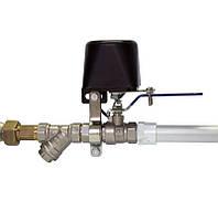 """Электропривод Антипотоп (сервомотор) ACВ-2W/12В 3/4"""", фото 1"""