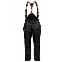 Peak Pants XL штаны Norfin