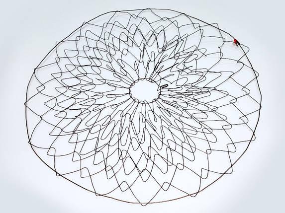 Сітка для комів діаметр 80 см - шт, фото 2