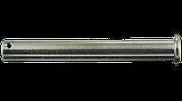 JL150-70C Ось центральной стояночной подножки D=16 L=125 Kinlon Loncin - 380870019-0002