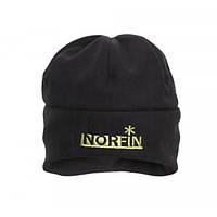 302782-XL шапка флисовая на мембране Norfin