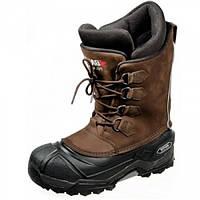 Control Max 45/12 -70 ботинки Baffin