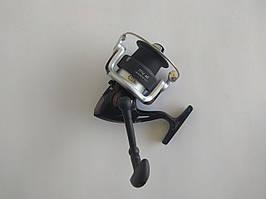 Катушка EOS MV40 , 1+1b