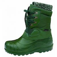 Tramp 909 EVA 39 -30C ботинки Lemigo