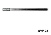Насадка для фрезера с алмазным напылением Lady Victory LDV NMM-02 /34-0