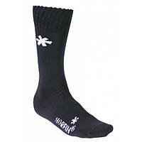 Long XL 45-47*90 носки Norfin