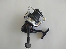 Катушка EOS MV60 , 1+1b