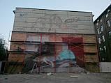 """Белуга в тоннеле"" Запорожье 2018, фото 6"