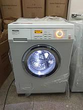 Стиральная машина Miele Softtronic W 5963 WPS