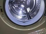 Стиральная машина Miele Softtronic W 5963 WPS, фото 7