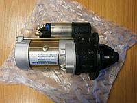 Стартер редукторный (11 зубов) Foton-1043-1 (Фотон)