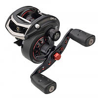 Revo SX Left LP катушка Abu Garcia