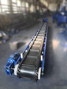 Транспортер ленточный производители мотор для конвейера цена