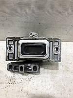 Подушка коробки передач правая Volkswagen Golf 4 1J0199262BE