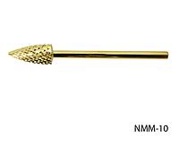 Насадка для фрезера твердосплавная Lady Victory LDV NMM-10 /04-6