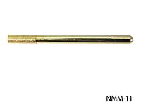 Насадка для фрезера с алмазным напылением Lady Victory LDV NMM-11 /34-0