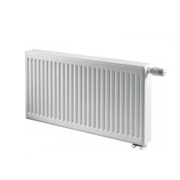 Стальной радиатор Koer тип 22 500х1100 нижнее подключение